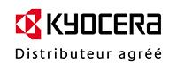 kyocerasmall