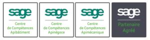 logos-sage