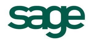sage-logo1